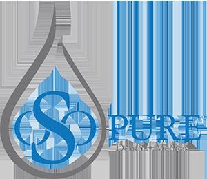 OSO-Pure